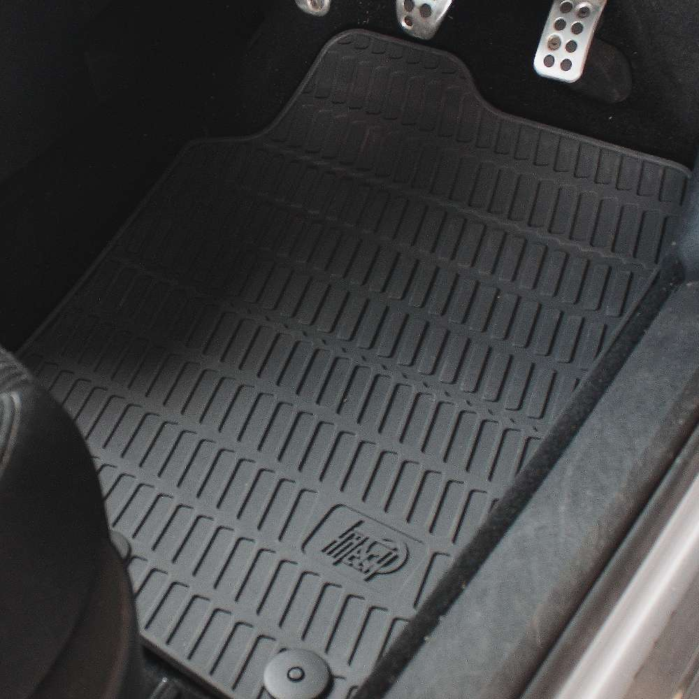 The best car floor mats for your car
