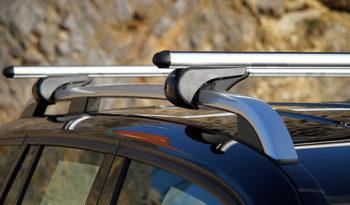 Withcar car roof racks