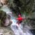 Canyoning Bohinj- do you dare?
