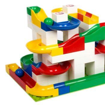 Hubelino blocks