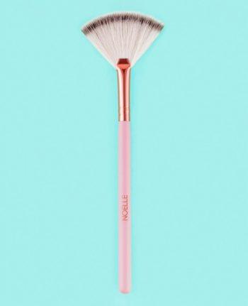 Noelle Brush Cosmetics