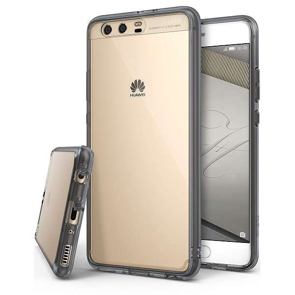 Reasons to Use a Huawei Mobile Cover