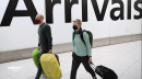CORRECTED-WRAPUP 8-American dies of coronavirus in China; five Britons infected in French Alps