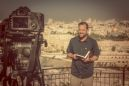 Israel orders evangelical Christian media network God TV to take channel off air