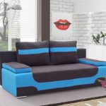 Popular Sofa Styles of Every Living Room