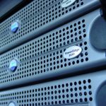 Features of a Best Hosting