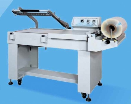 Shuntian Expands the Field of Medical Packaging Machinery