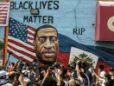 George Floyd: Leaked police bodycam footage shows how fatal arrest began
