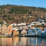 Conditions of Real Estate Norway