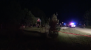 Boss lures maids to home, chains 1 to bed; other dies trying to escape, TX cops say