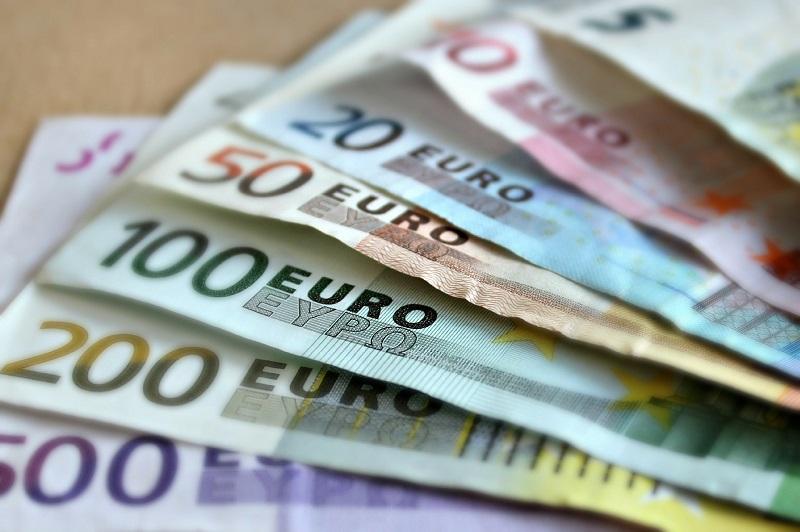 Foreign bank accoun