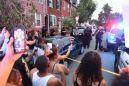 'I need help': Pennsylvania mayor makes desperate plea after fatal police shooting of Ricardo Munoz in Lancaster