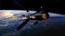 Sources: Russian aggression against U.S. intelligence satellites sparks congressional briefing