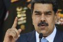 US denies sending American accused of spying in Venezuela