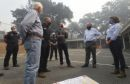 California nears milestone: 4 million acres burned in fires