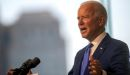 Joe Biden: Incoherent and Indefensible on Abortion