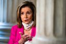 Pelosi calls CNN's Blitzer an 'apologist' for the GOP in heated exchange over stimulus bill