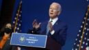 Big Tech and Big Law dominate Biden transition teams, tempering progressive hopes