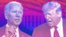 Full coverage: Biden wins 2020 presidential election