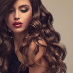 History of Hair Extensions and Their Evolution Through the Years