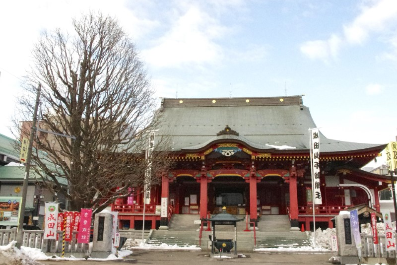 Essential Things to Know Before Travelling to Hokkaido, Sapporo, Japan