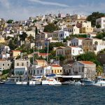 Tips to Buy Real Estate Greece