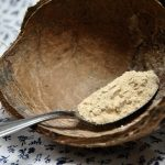 Maca and How It Benefits Men