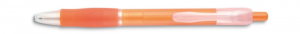 Promotional gifts - pens