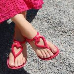 Buy the Best Sandals for Girls